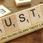 LONG ISLAND TRUST LAW ATTORNEY