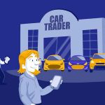 Do We Really Need Car Dealers?